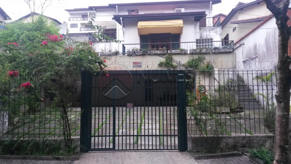 Casa de 3 dormitórios em Parque Dos Príncipes, São Paulo - SP