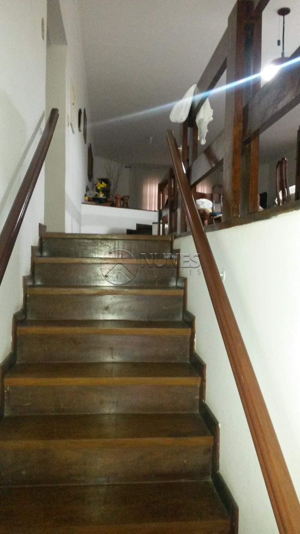 Comprar Casa / Sobrado em São Paulo apenas R$ 1.300.000,00 - Foto 3