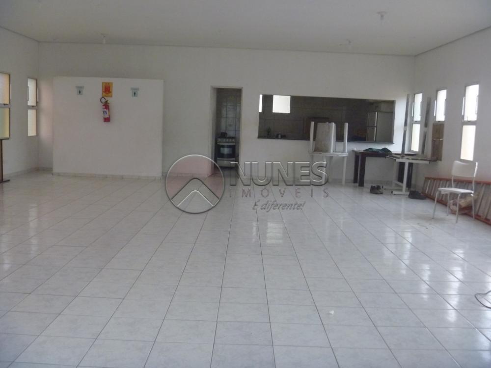 Apartamento de 2 dormitórios à venda em Jardim Conceição, Osasco - SP