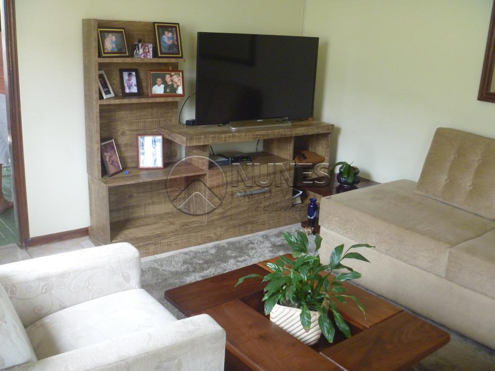 Sobrado de 2 dormitórios à venda em Jardim Califórnia, Osasco - SP