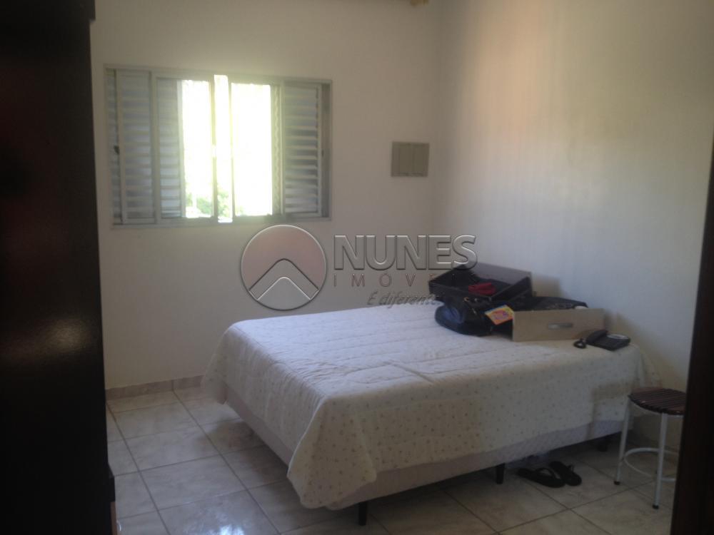 Casa de 3 dormitórios em Jardim Das Flores, Osasco - SP