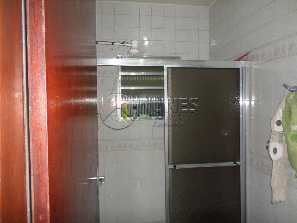Casa de 4 dormitórios em Jardim São Victor, Osasco - SP