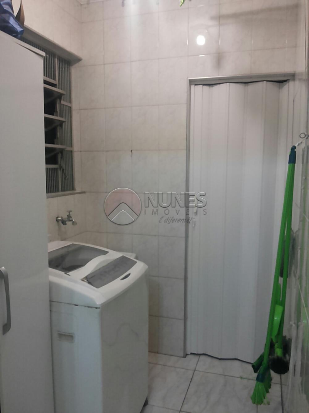 Apartamento Padrao de 3 dormitórios à venda em Vila Yara, Osasco - SP