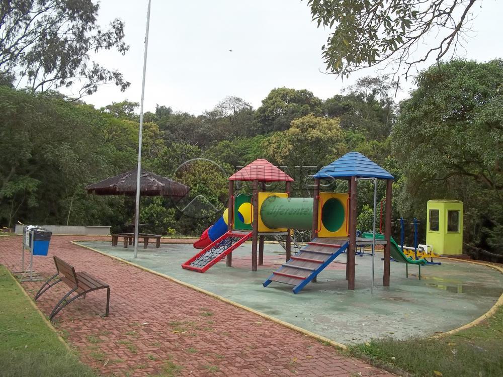 Sobrado à venda em Parque Esmeralda, Barueri - SP