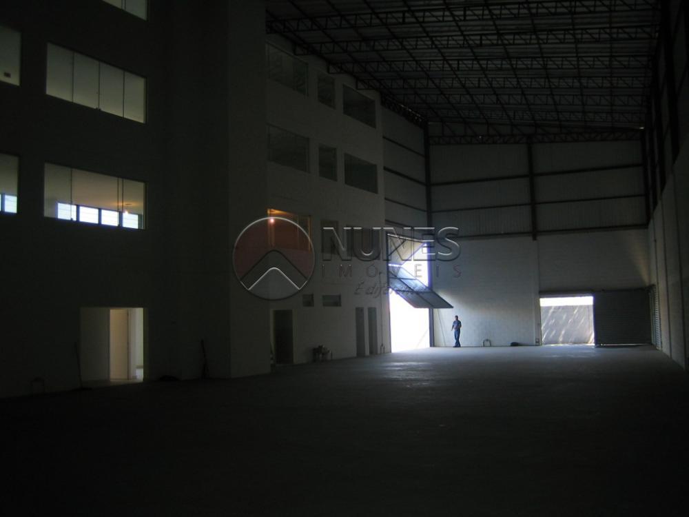 Galpao /deposito / Armazem à venda em Jardim Santa Cecilia, Barueri - SP
