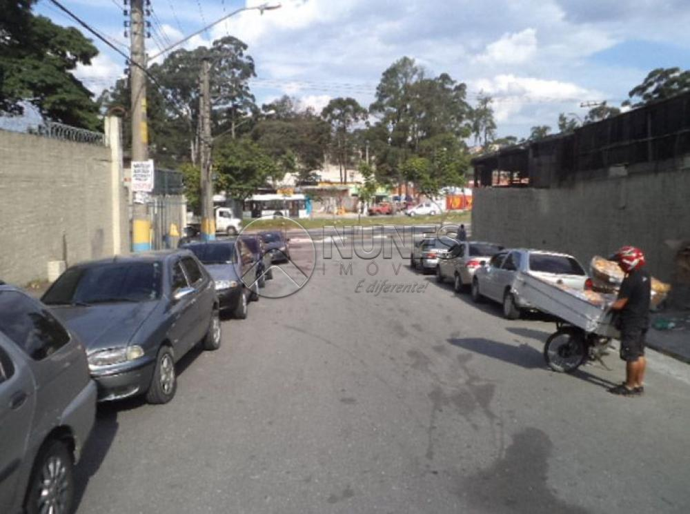Lote / Terreno Residencial à venda em Socorro, São Paulo - SP