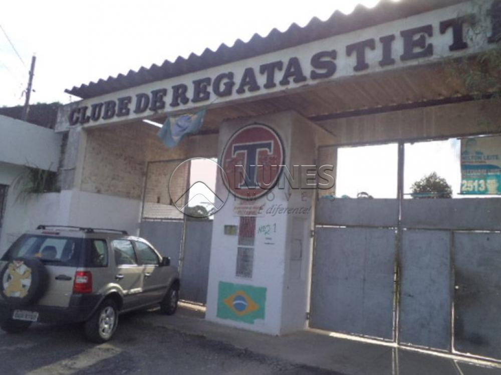 Terreno Padrao à venda em Socorro, São Paulo - SP