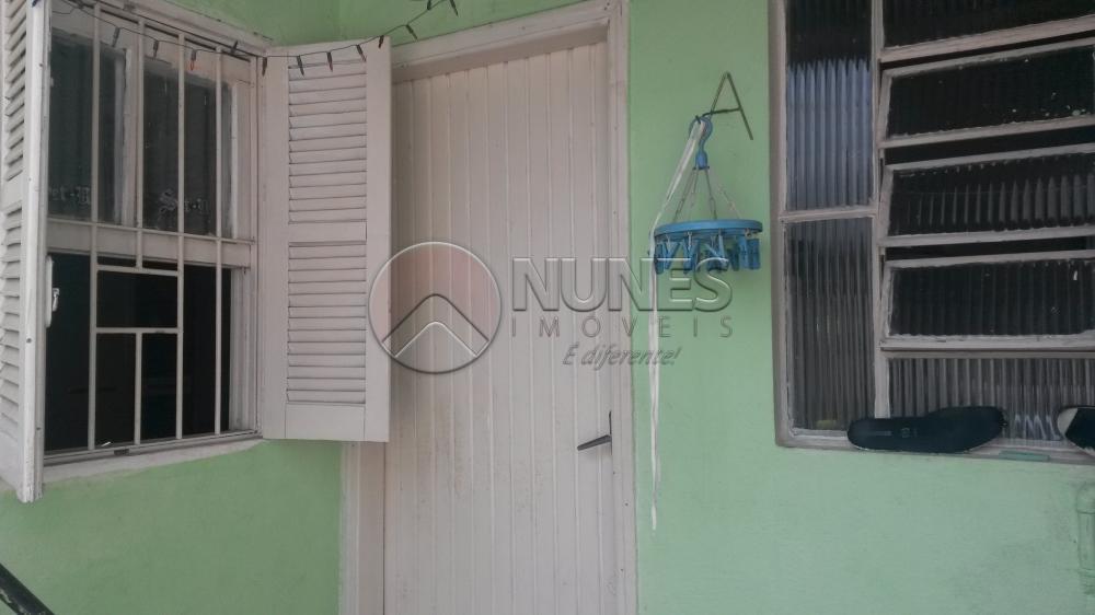 Casa Terrea de 1 dormitório à venda em Jardim Cipava, Osasco - SP
