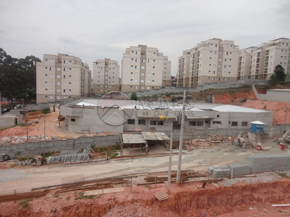 Apartamento Cob.duplex de 3 dormitórios à venda em Jardim Conceição, Osasco - SP