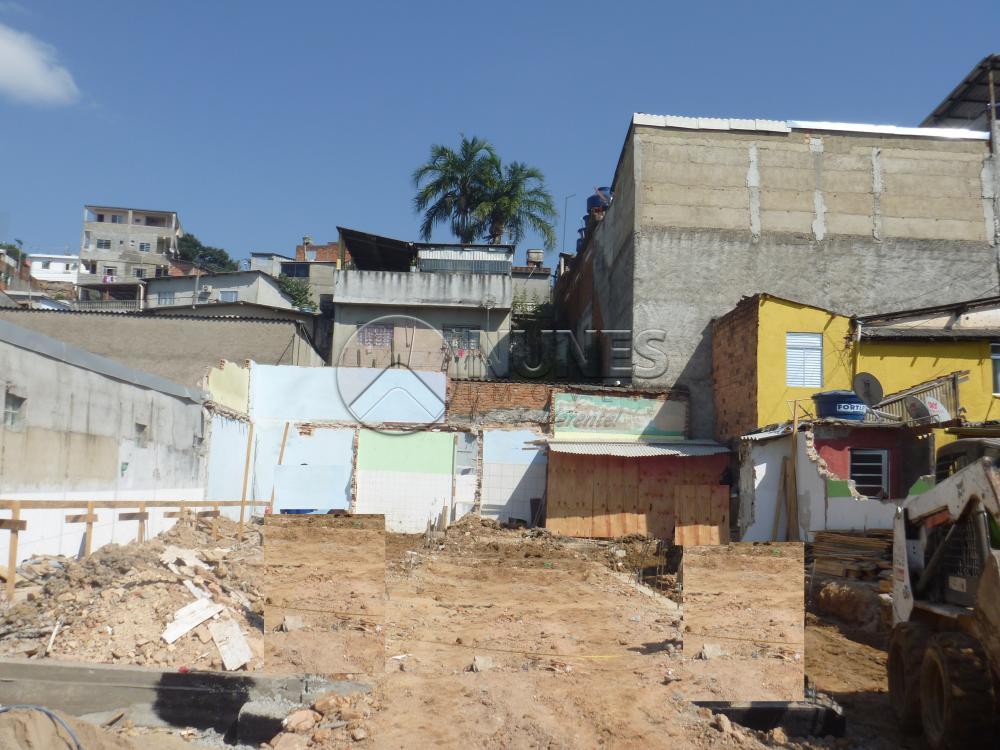 Casa de 3 dormitórios em Jardim Munhoz Júnior, Osasco - SP