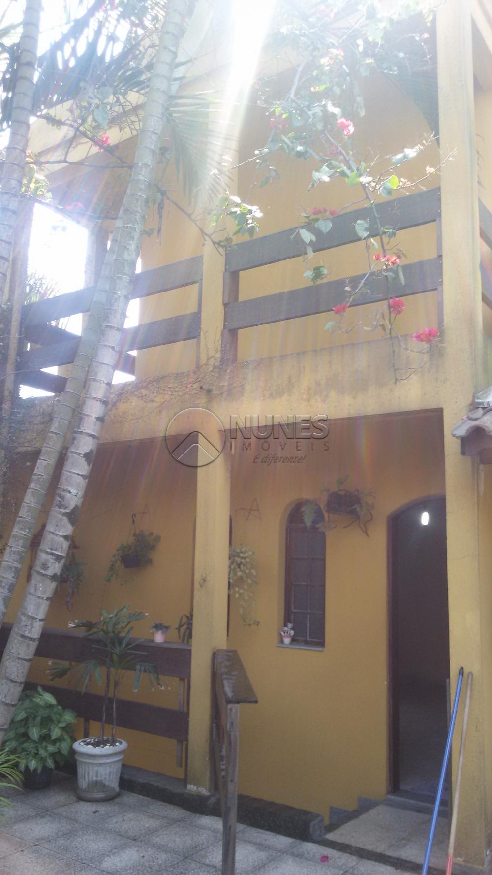 Sobrado de 3 dormitórios à venda em Jardim D'abril, São Paulo - SP