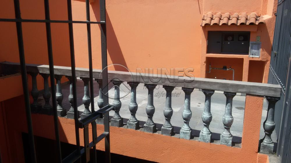 Casa Imovel Para Renda à venda em Jardim D'abril, São Paulo - SP