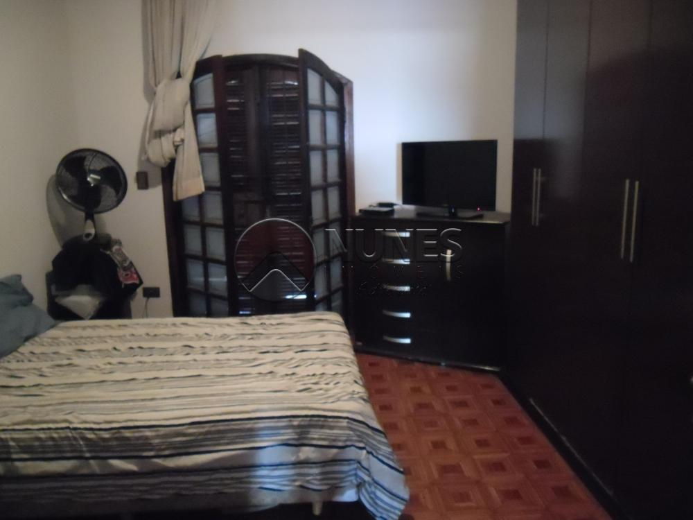 Casa de 3 dormitórios em Jardim Veloso, Osasco - SP