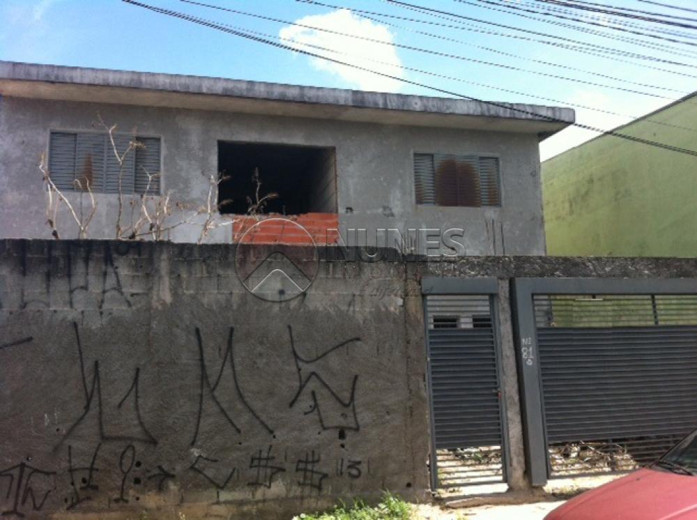 Casa Sobrado de 3 dormitórios à venda em Presidente Altino, Osasco - SP