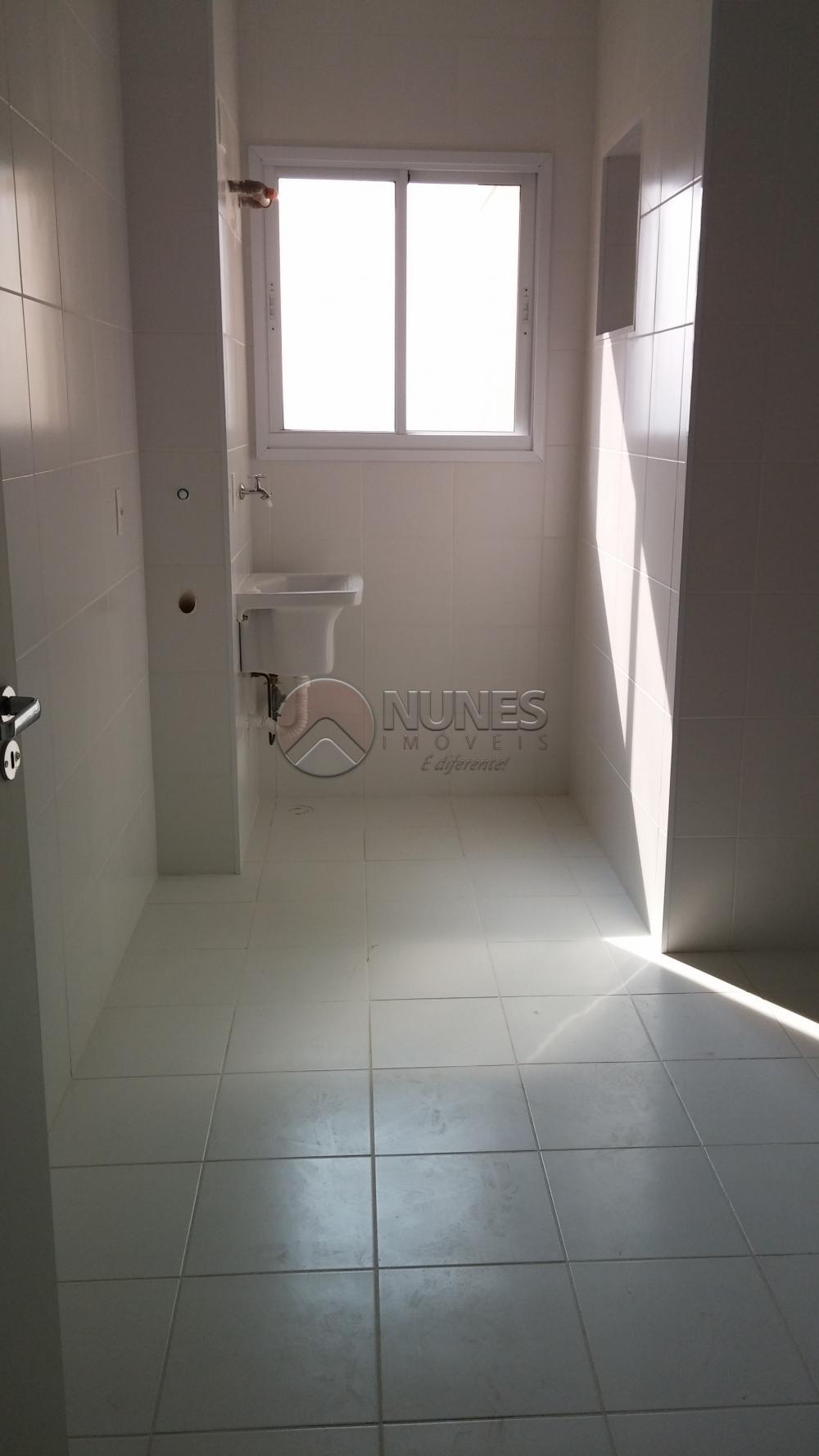Apartamento à venda em Jardim Graziela, Barueri - SP