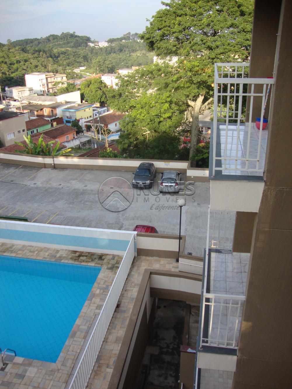 Apartamento de 2 dormitórios à venda em Centro, Cotia - SP