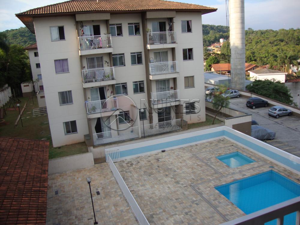 Apartamento Padrao de 2 dormitórios à venda em Centro, Cotia - SP