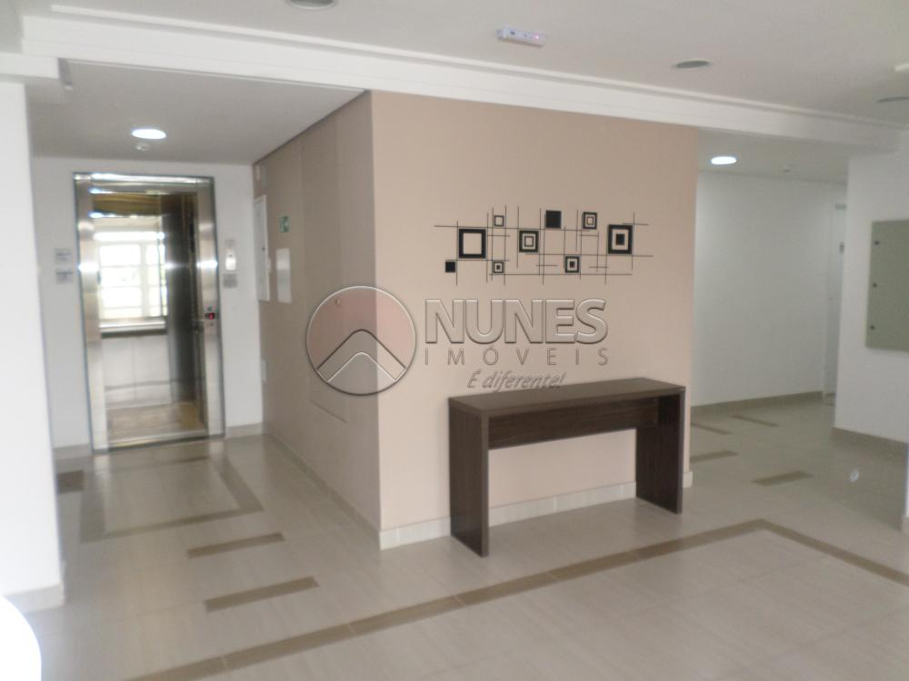 Apartamento de 2 dormitórios à venda em Vila Santa Terezinha, Carapicuíba - SP