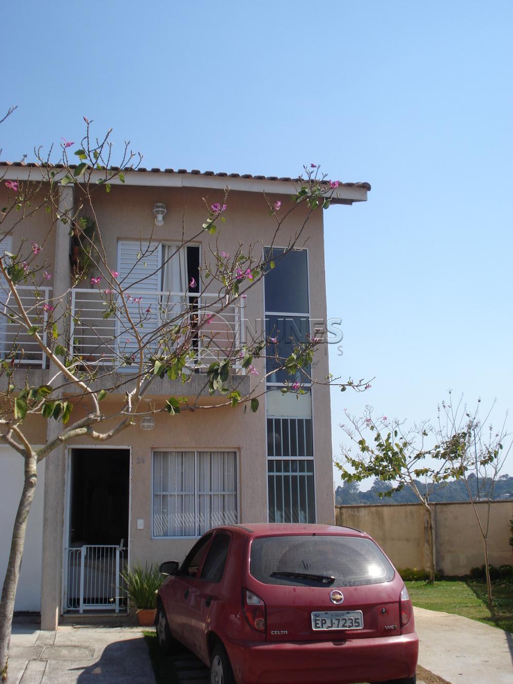 Casa De Condominio à venda em Jardim Arco-Iris, Cotia - SP