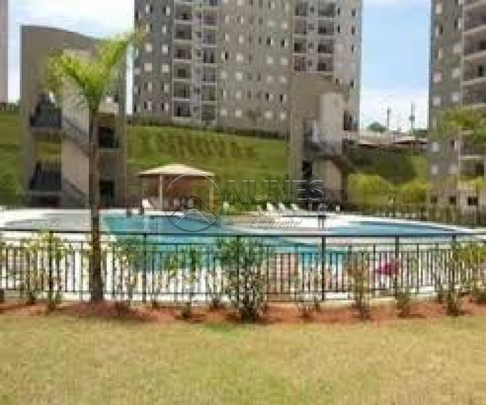 Apartamento Padrao de 2 dormitórios à venda em Umuarama, Osasco - SP