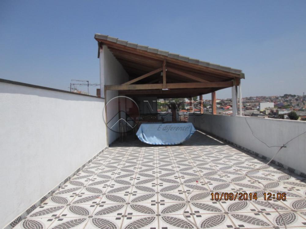 Casa Casa Assobradada de 3 dormitórios à venda em Jardim Cipava, Osasco - SP