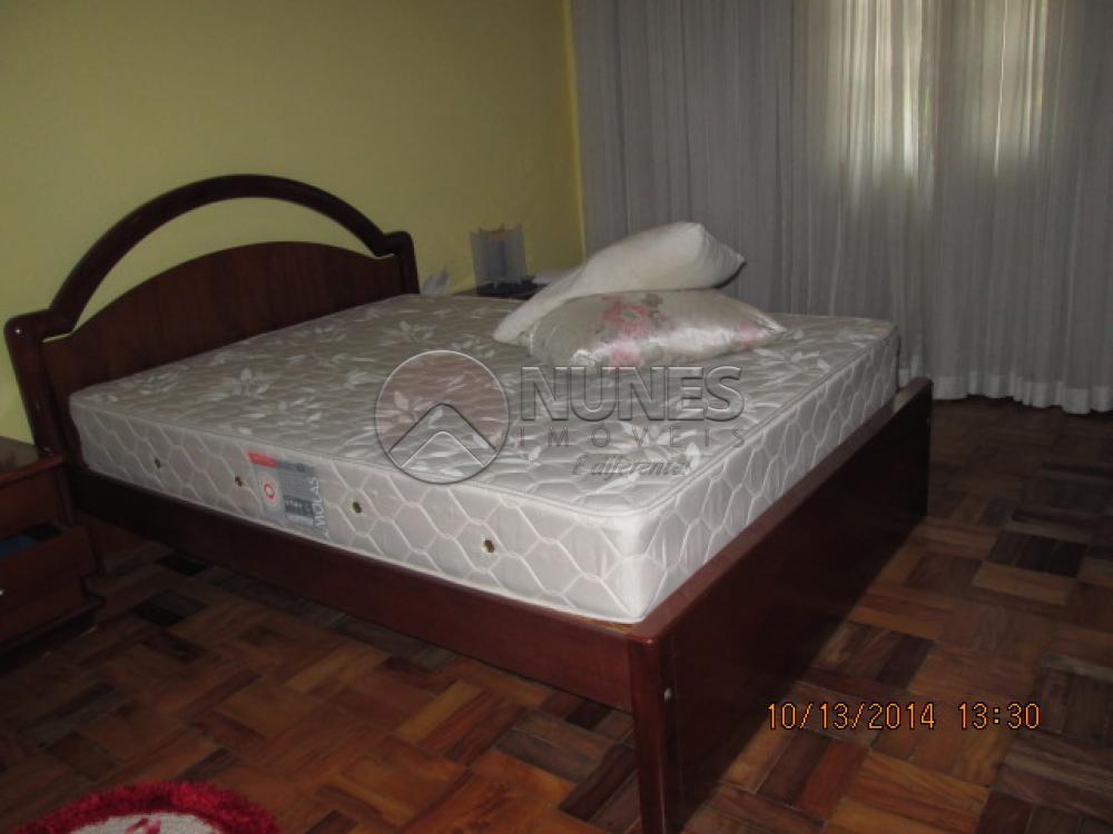 Casa de 3 dormitórios à venda em Jardim Santo Antonio, Osasco - SP