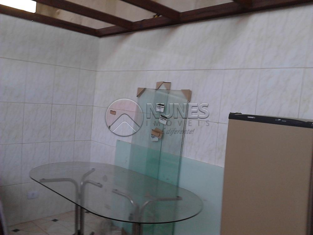 Casa Casa Assobradada de 2 dormitórios à venda em Jardim Elvira, Osasco - SP