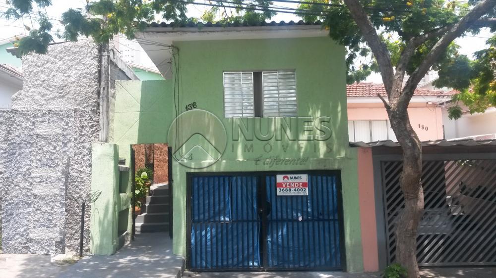Casa de 3 dormitórios em Vila Santa Terezinha, Osasco - SP
