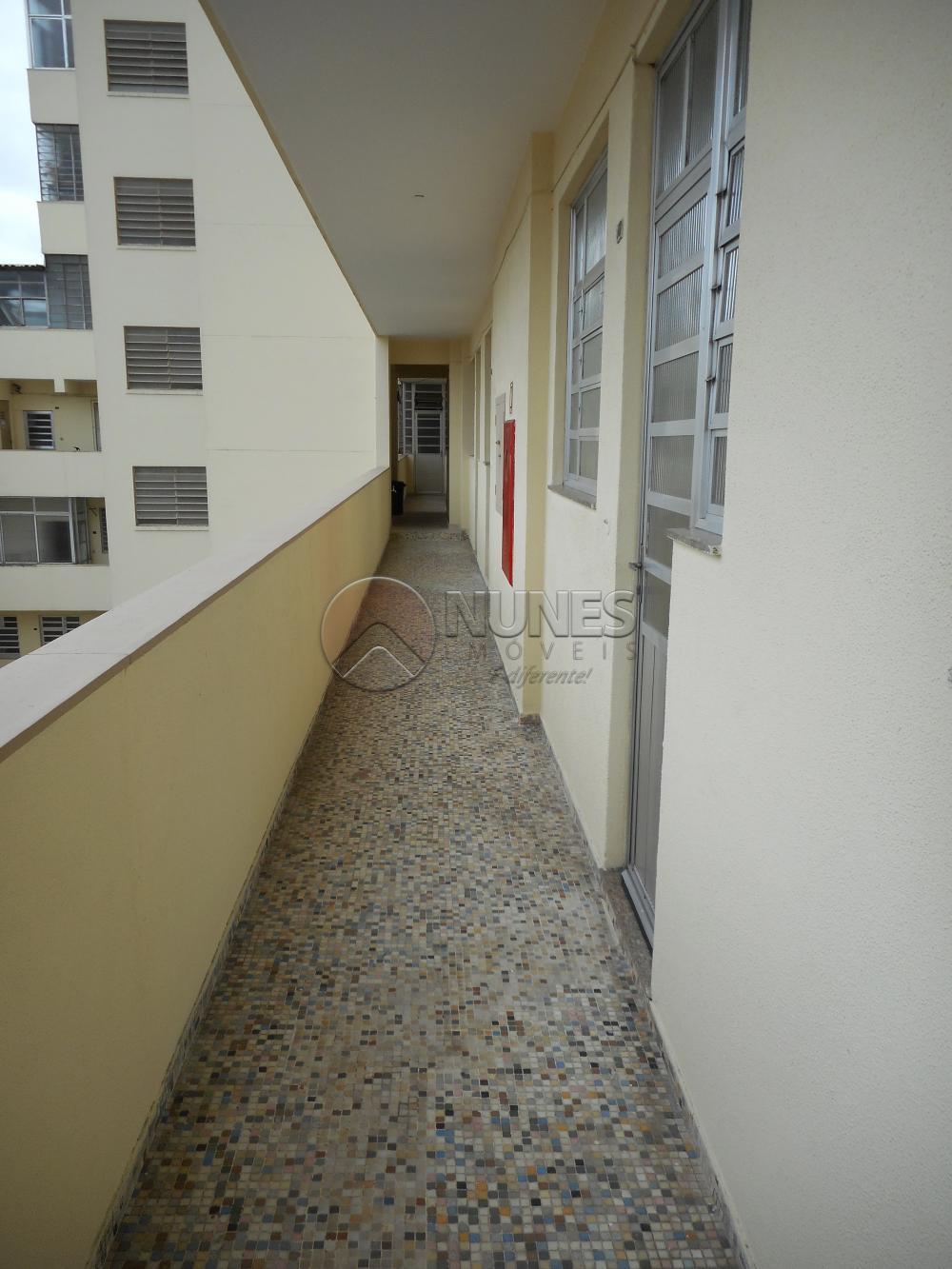 Apartamento à venda em Centro, São Paulo - SP