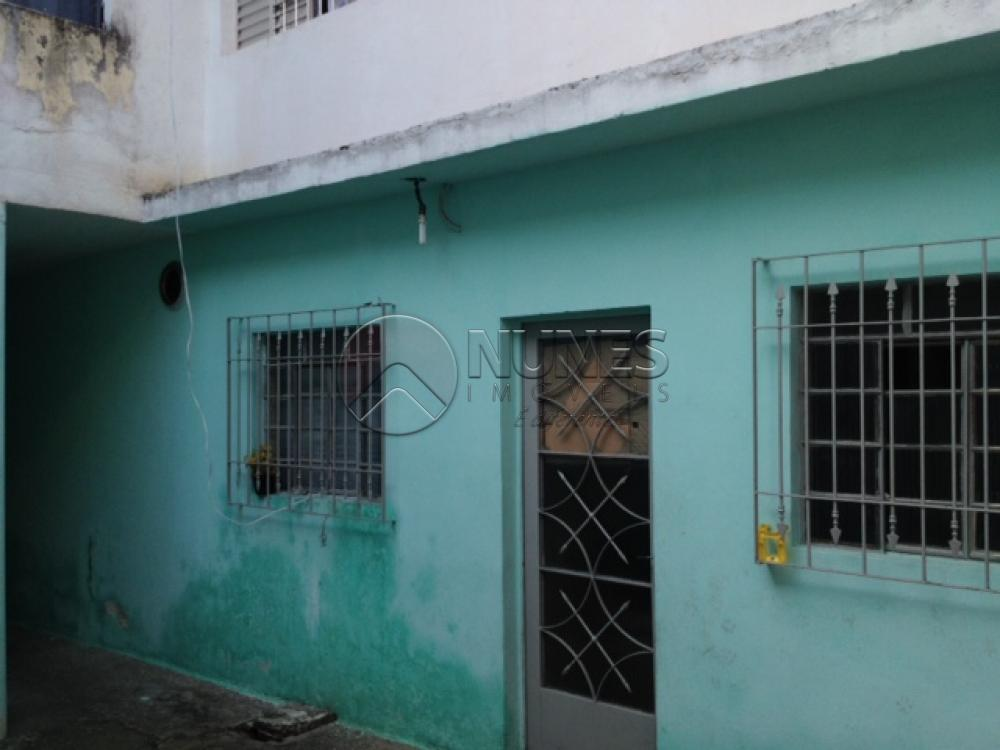 Casa à venda em Vila Engenho Novo, Barueri - SP