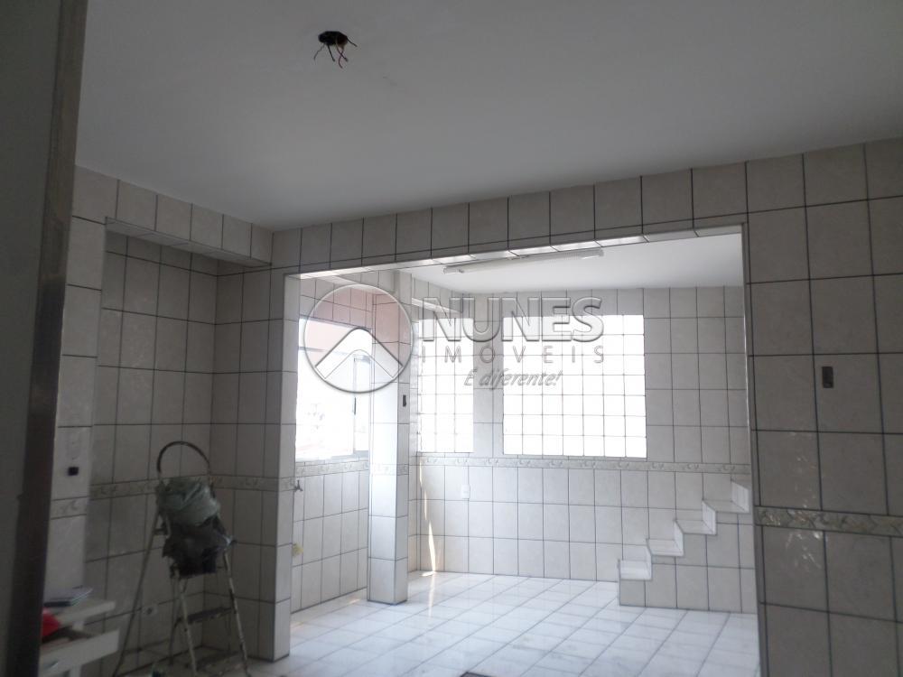 Casa à venda em Jardim Munhoz Júnior, Osasco - SP