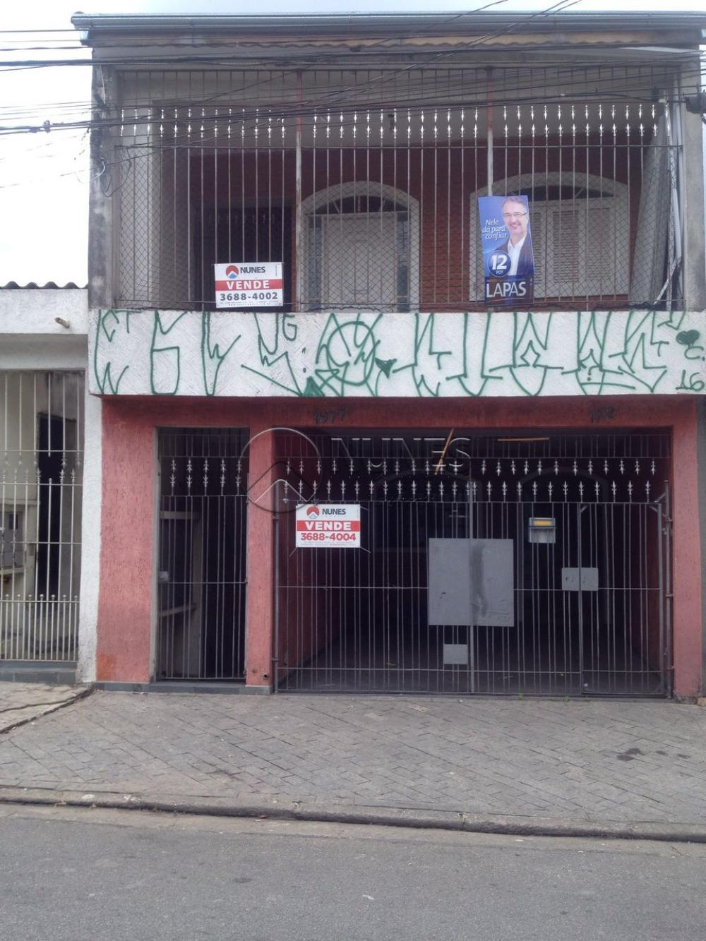 Casa Imovel Para Renda à venda em Jardim Munhoz Júnior, Osasco - SP