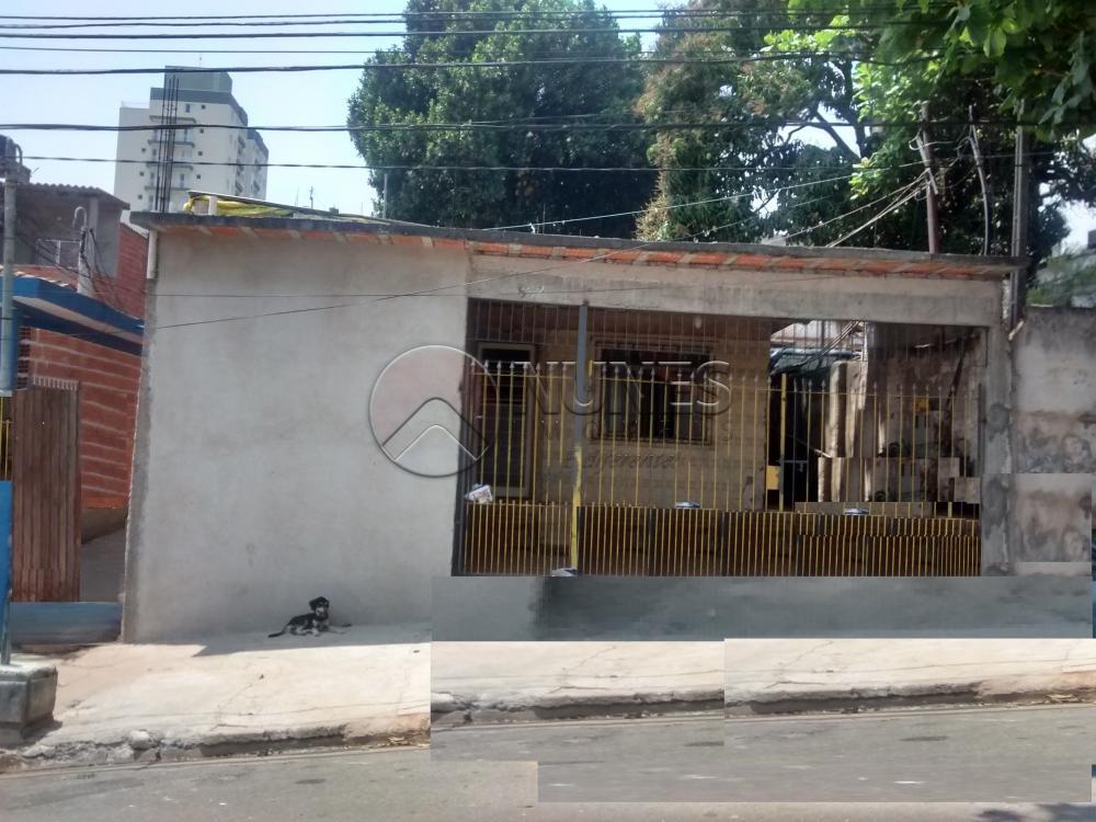 Casa em Vila Quitaúna, Osasco - SP
