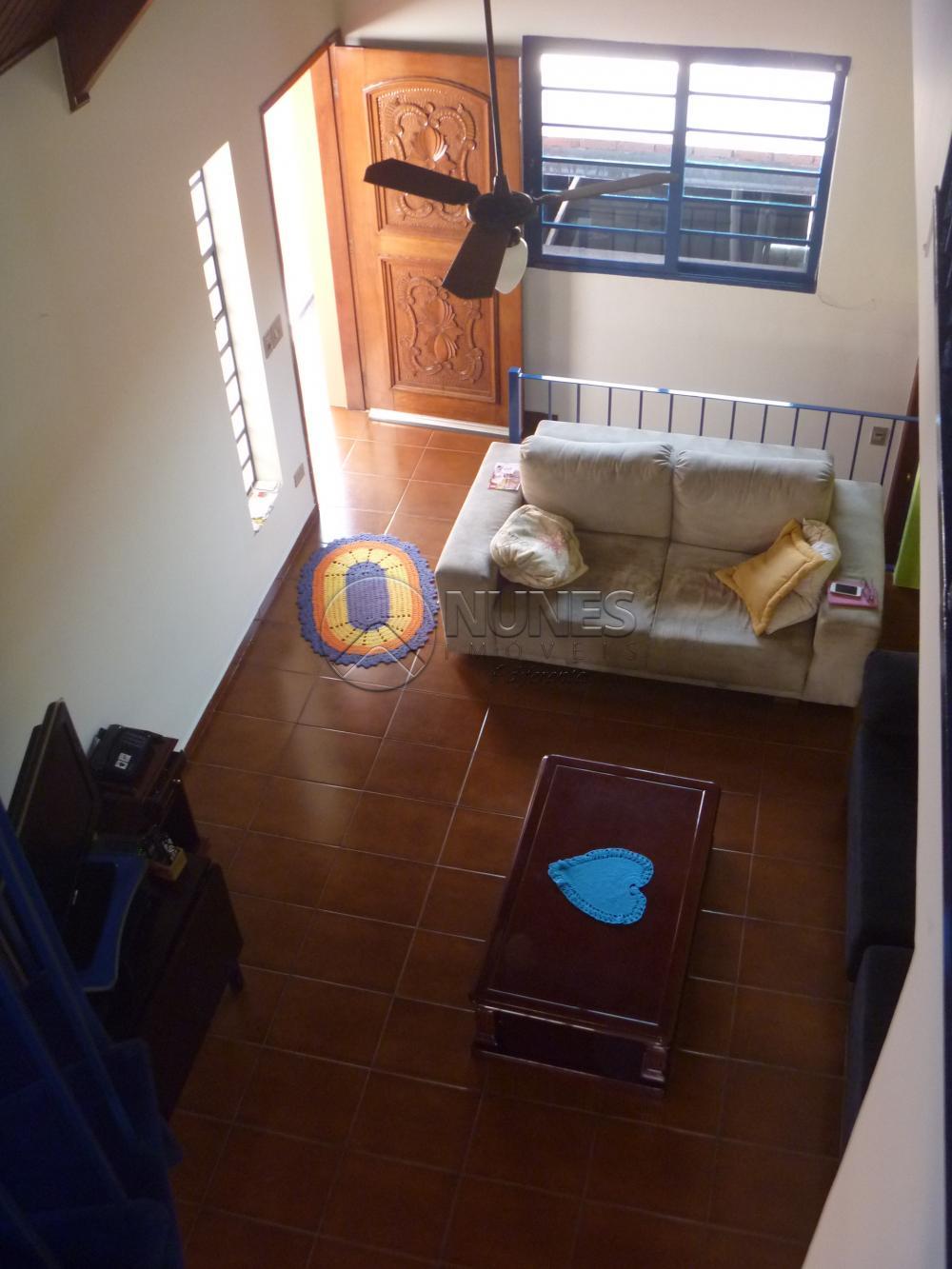 Sobrado de 4 dormitórios à venda em Jardim Regina Alice, Barueri - SP