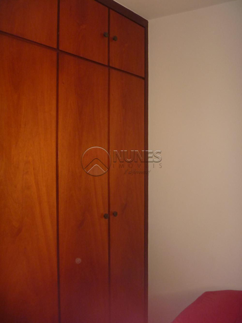 Casa Sobrado de 4 dormitórios à venda em Jardim Regina Alice, Barueri - SP