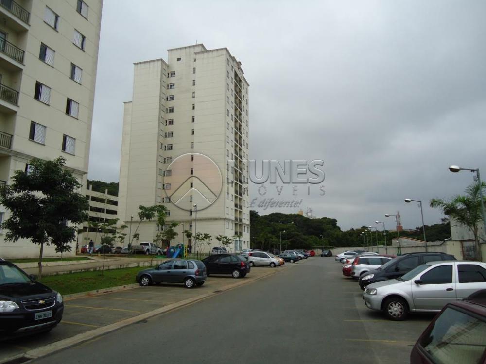Apartamento de 3 dormitórios à venda em Vila Dos Remédios, São Paulo - SP