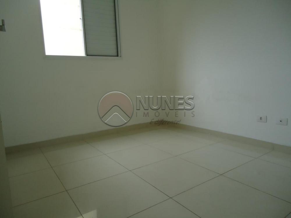 Apartamento de 3 dormitórios em Vila Dos Remédios, São Paulo - SP