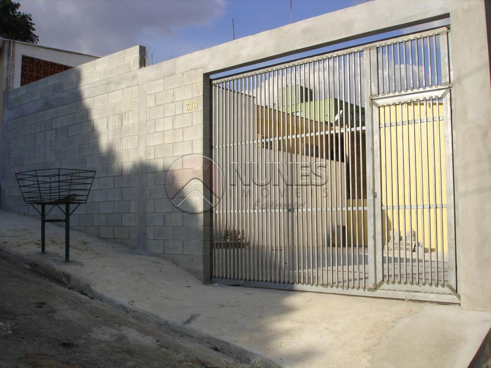 Alugar Casa / Sobrado em Osasco apenas R$ 1.300,00 - Foto 1