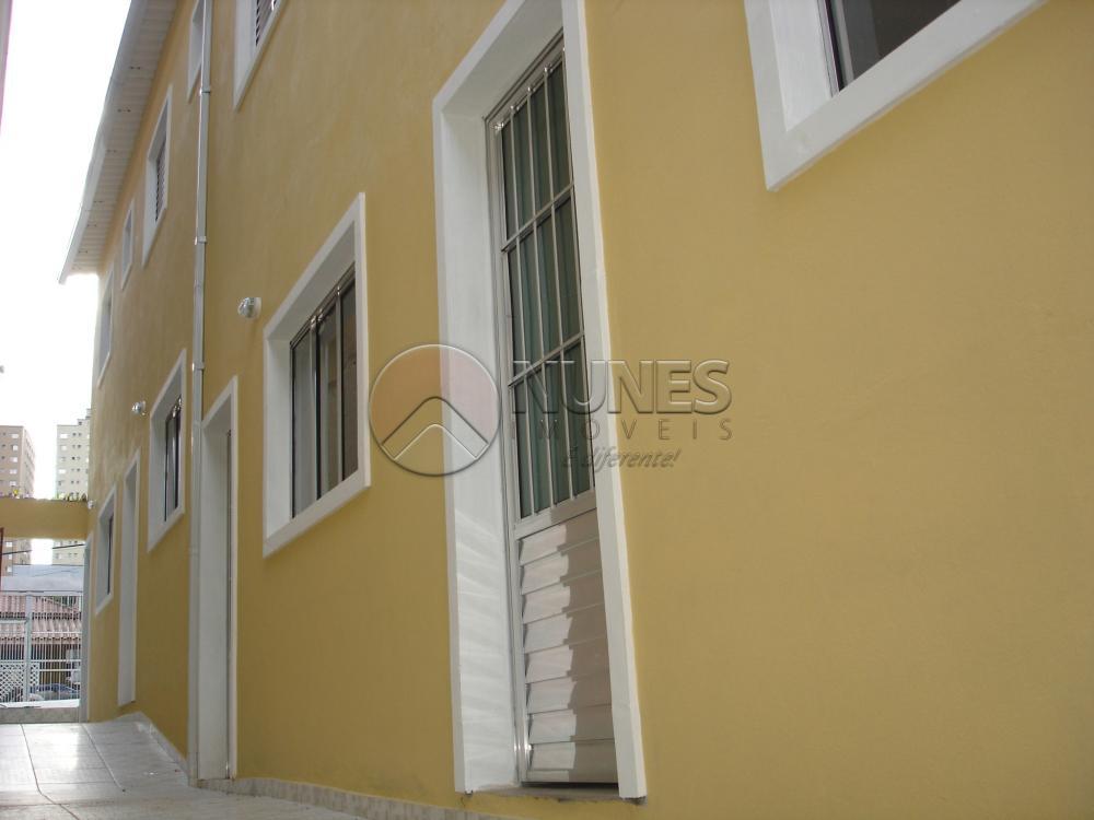 Alugar Casa / Sobrado em Osasco apenas R$ 1.300,00 - Foto 13