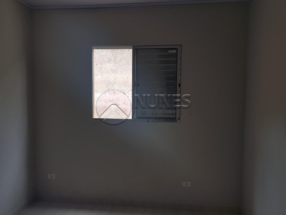 Alugar Casa / Sobrado em Osasco apenas R$ 1.300,00 - Foto 8