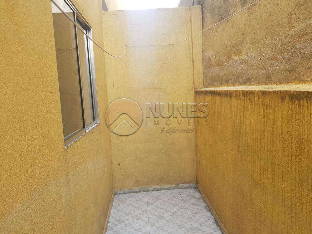 Alugar Casa / Sobrado em Osasco apenas R$ 1.300,00 - Foto 11