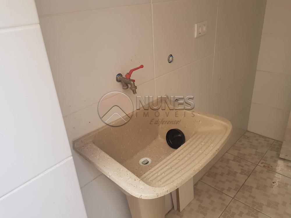 Alugar Casa / Sobrado em Osasco apenas R$ 1.300,00 - Foto 10