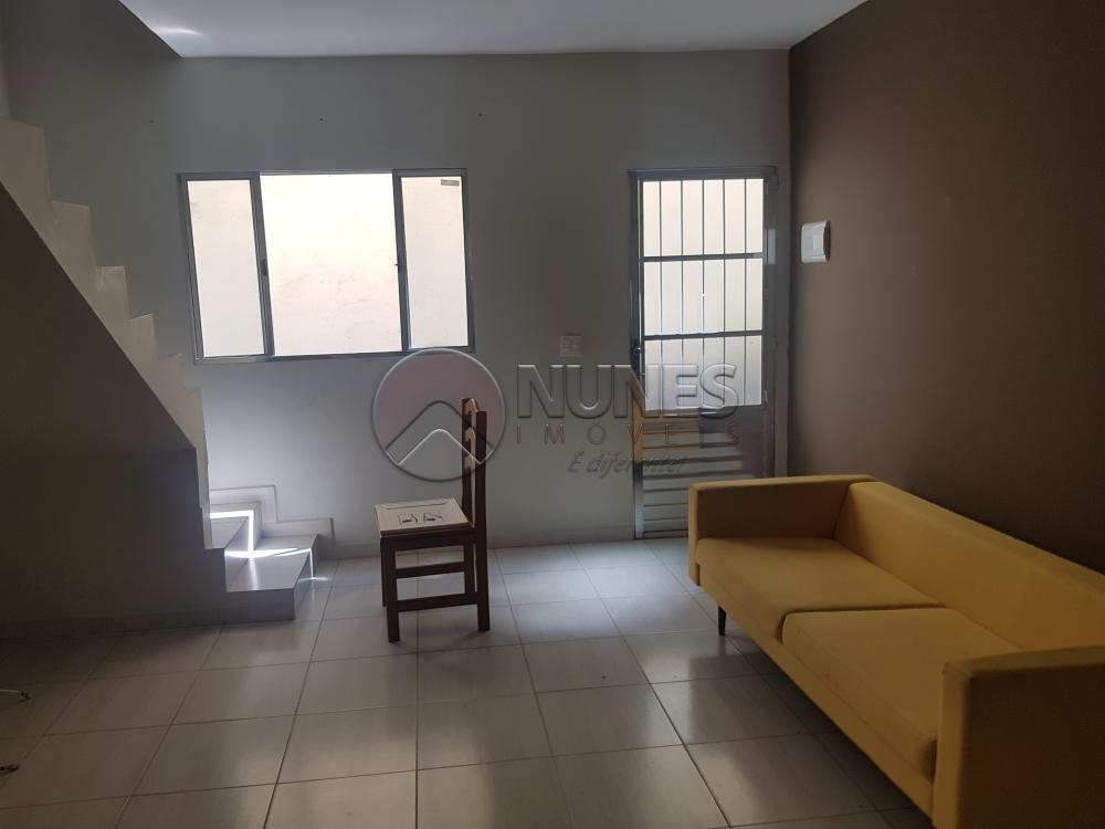 Alugar Casa / Sobrado em Osasco apenas R$ 1.300,00 - Foto 5