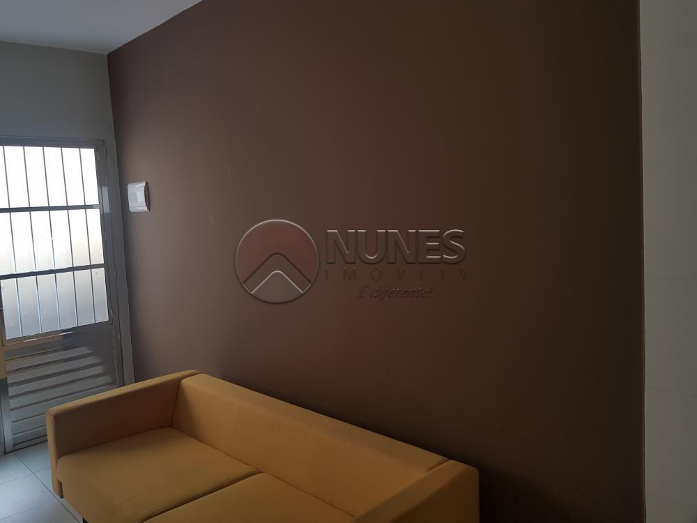 Alugar Casa / Sobrado em Osasco apenas R$ 1.300,00 - Foto 6