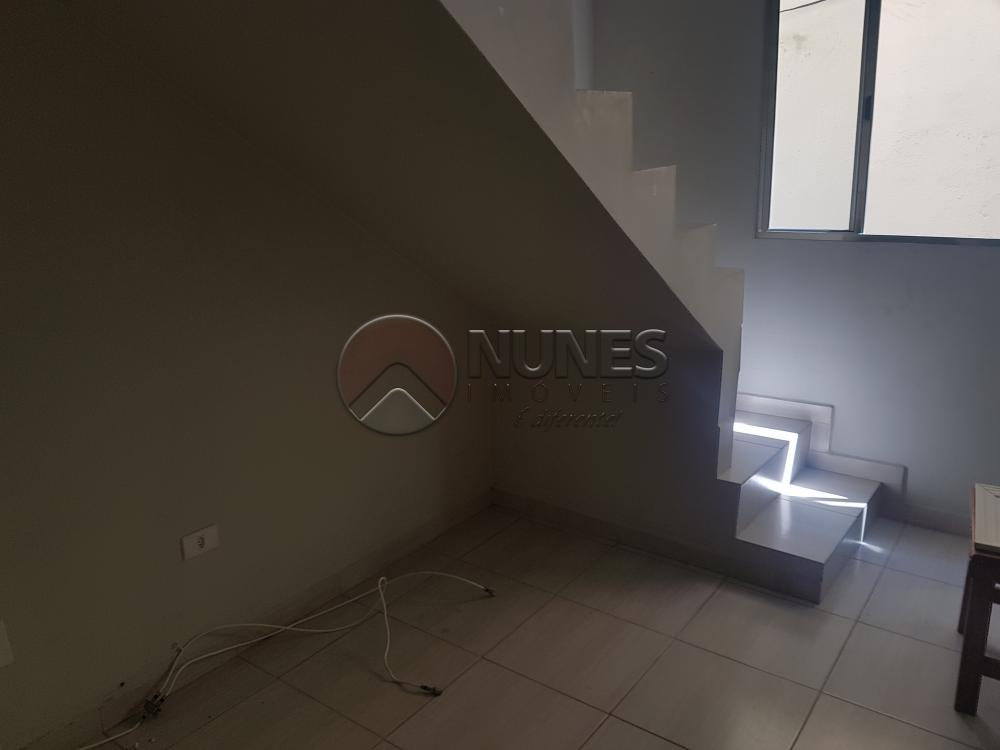 Alugar Casa / Sobrado em Osasco apenas R$ 1.300,00 - Foto 7