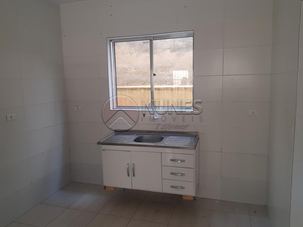 Alugar Casa / Sobrado em Osasco apenas R$ 1.300,00 - Foto 3