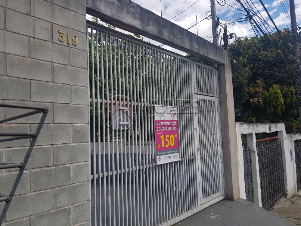 Alugar Casa / Sobrado em Osasco apenas R$ 1.300,00 - Foto 12