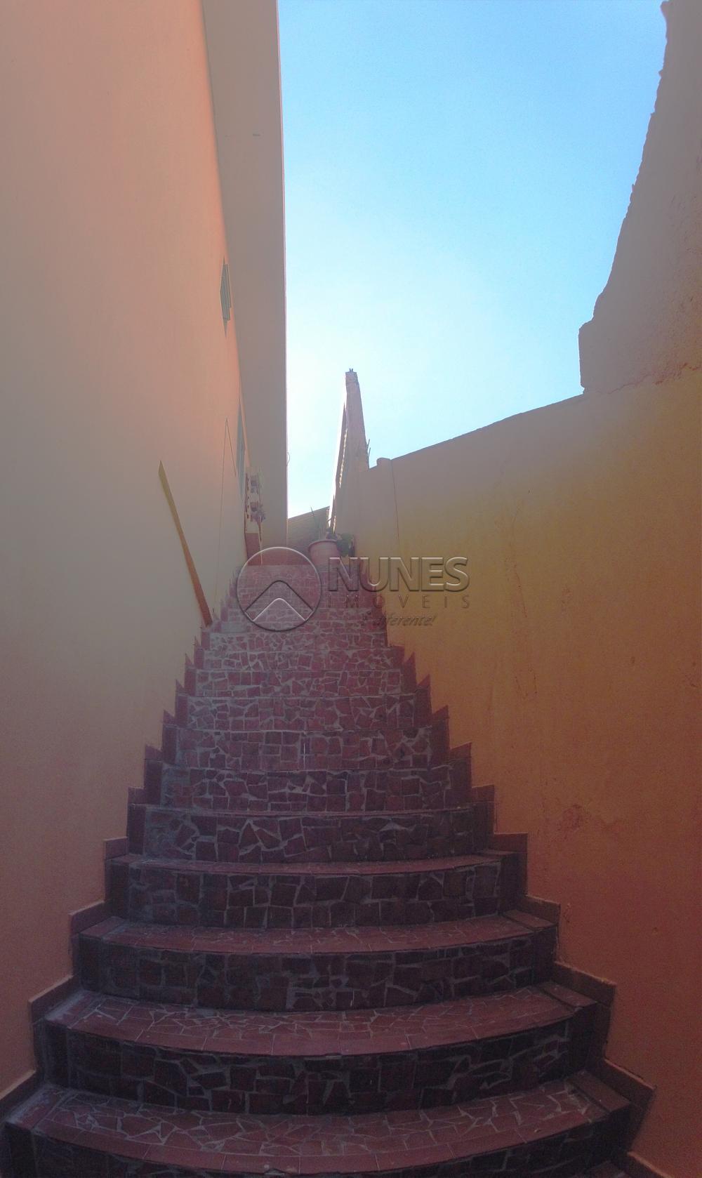 Casa Casa Assobradada de 3 dormitórios à venda em Vila Yara, Osasco - SP