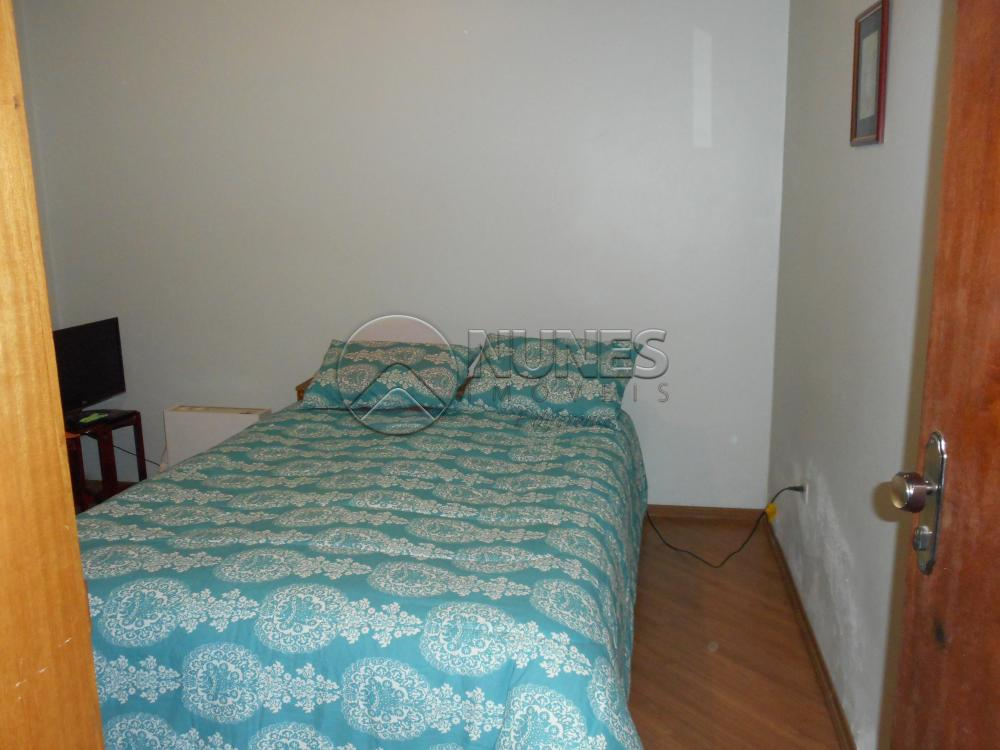 Sobrado de 1 dormitório à venda em Parque Jandaia, Carapicuíba - SP