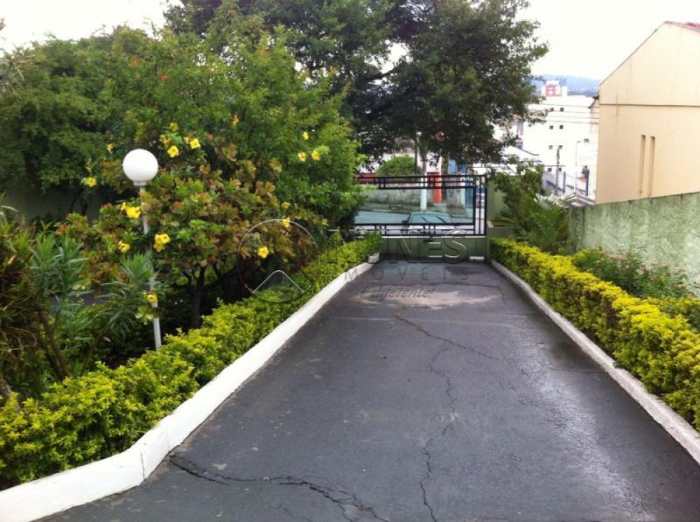 Apartamento Padrao de 2 dormitórios à venda em Km 18, Osasco - SP